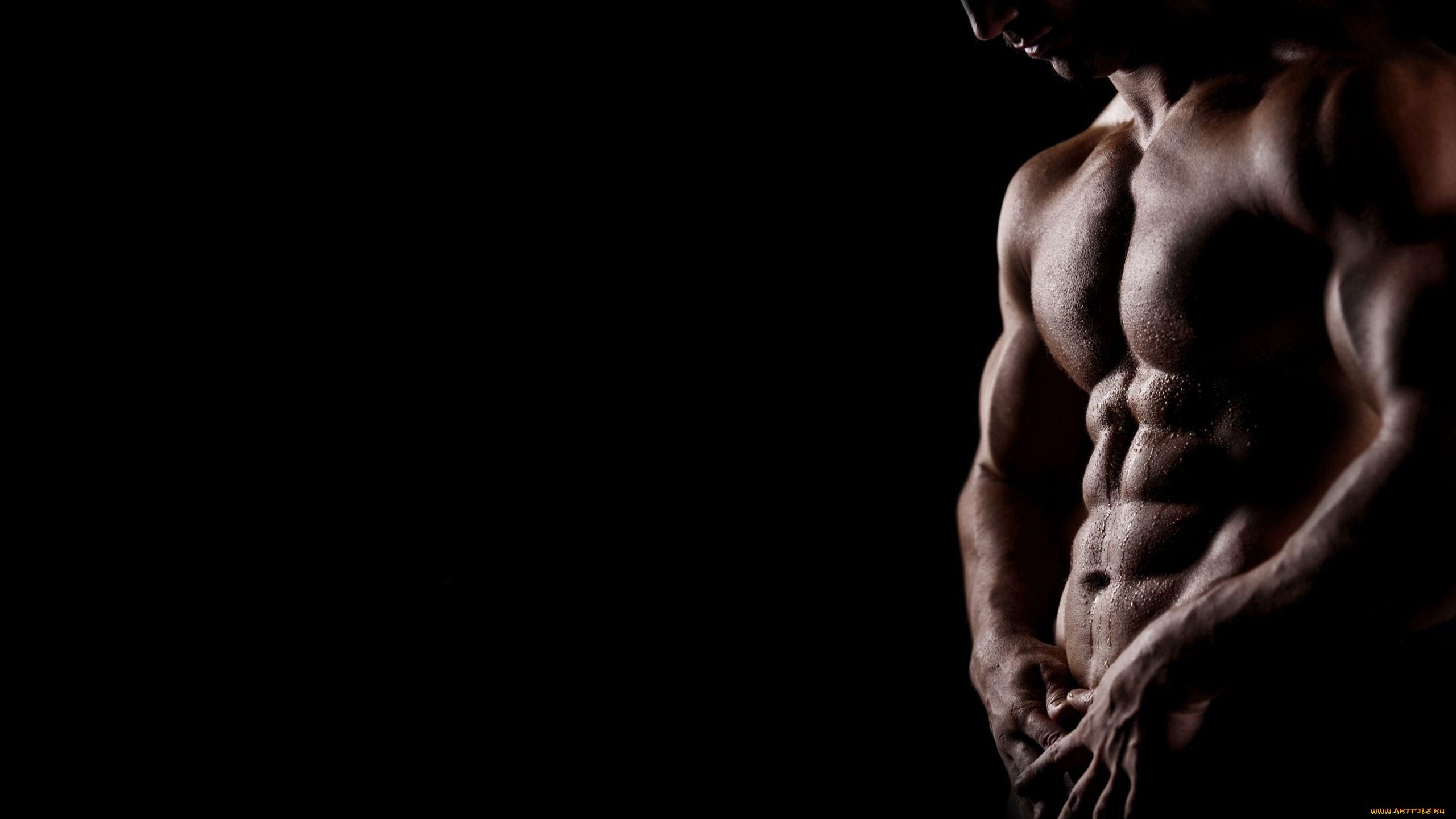 exercises for the abdominal press for men at home