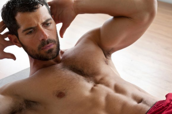 exercises for the abdominal press