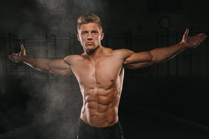 steve cook mens physique 0004