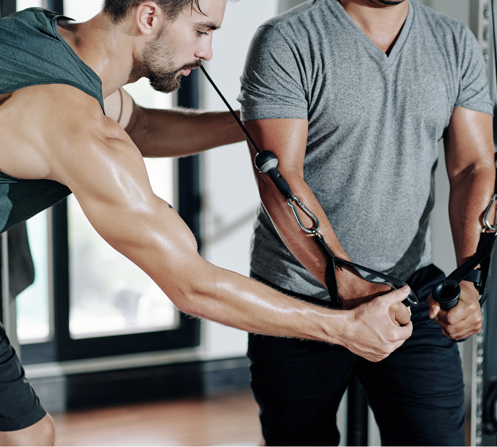 top 5 ab training mistakes